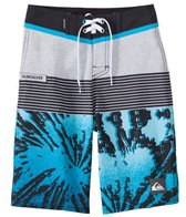 Quiksilver Boys' Remix Boardshorts (8-16)