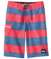 Quiksilver Boys' Everyday Brigg Boardshorts (8-16)