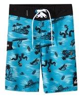 Quiksilver Boys' In Water Boardshorts (4-7)