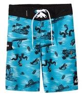 Quiksilver Boys' In Water Boardshorts (2-4)