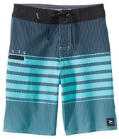 Rip Curl Boys' Mirage Game Boardshort (8-20)