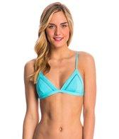 Rhythm Swimwear My Bralette Bikini Top