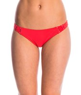 Rhythm Swimwear My Beach Bikini Bottom