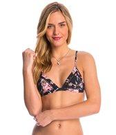 Rhythm Swimwear Hanalei Bralette Bikini Top