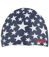 Speedo Starband Swim Cap