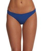 Lole Omaha Hipster Bikini Bottom