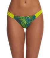 Lole Spring Tropical Rio Hipster Bikini Bottom