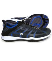 Body Glove Men's Dynamo Rapid Water Shoe