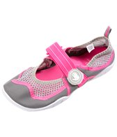 Body Glove Women's Layla Water Shoe