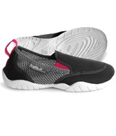 Body Glove Women's Lei'd Back Water Shoe