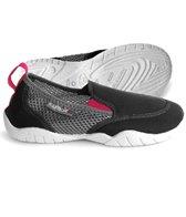 Body Glove Women's Lei'd Back Water Shoe