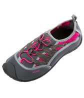 Body Glove Women's Sidewinder Water Shoe