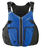 Stohlquist Men's Coaster USCG Approved Life Jacket