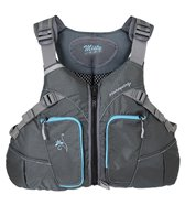 Stohlquist Women's Misty USCG Approved Life Jacket