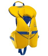 Stohlquist Infant USCG Approved Life Jacket