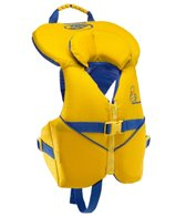 Stohlquist Child USCG Approved Life Jacket