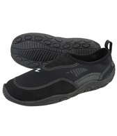 Stohlquist Men's Seaboard Water Shoe