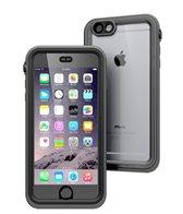 Catalyst Waterproof iPhone 6/6S Plus Case