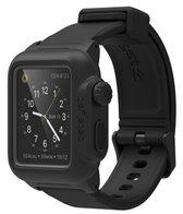 Catalyst Waterproof Apple Watch Case 42mm