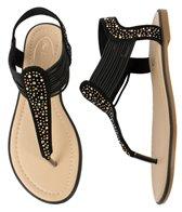 Pia Rossini Women's Cosmo Sandal