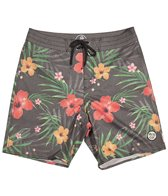 Body Glove Men's Cruiser Cicadia Boardshort