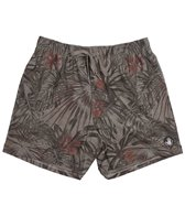 Body Glove Men's Vapors Gracias Volley Short