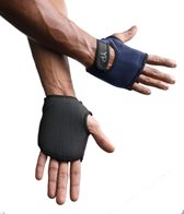 YogaPaws Elite Yoga Hand Gloves