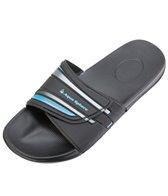 Aqua Sphere Domino Slide Sandal