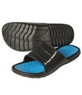 Aqua Sphere Men's Wave Slide Sandal
