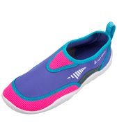 Aqua Sphere Women's Beachwalker RS Water Shoe