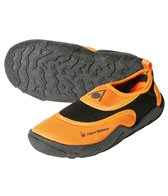 Aqua Sphere Youth's Beachwalker Water Shoe
