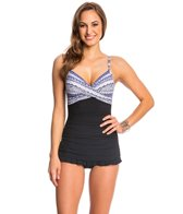 Profile by Gottex Ixtapa Swimdress