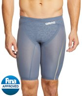 Arena Men's Powerskin Carbon Ultra Jammer Tech Suit Swimsuit