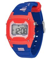 Freestyle Shark Classic Hawaii Edition Sports Watch