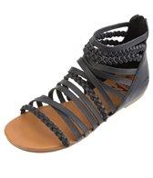 Billabong Women's Sunset Lover Sandal