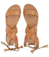 Billabong Women's Sweet Ophelia Sandal