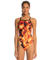 Waterpro Quantum One Piece Swimsuit