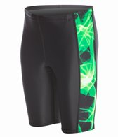 Waterpro Youth Quantum Jammer Swimsuit
