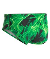 Waterpro Quantum Water Polo Brief Swimsuit
