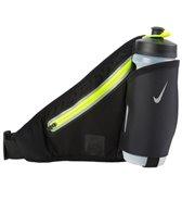 Nike Lean 22oz. Hydration Waistpack