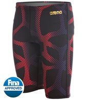 Arena Powerskin ST Limited Edition Jammer Tech Suit Swimsuit