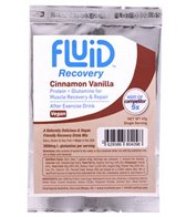 Fluid Recovery (Single Serve Packet)