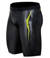 ROKA Sports Men's SIM Pro Neoprene Shorts