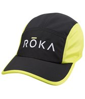 ROKA Sports Endurance Run Hat