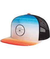 Billabong Men's Dawn Patrol Hat