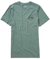 Billabong Men's Sloop Short Sleeve Tee