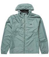 Billabong Men's Transport Hooded Jacket