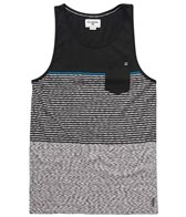 Billabong Men's Static Tank Top