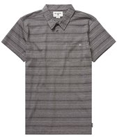 Billabong Men's Ventura Polo Shirt