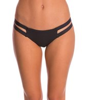 Billabong Swimwear Sol Searcher Isla Bikini Bottom